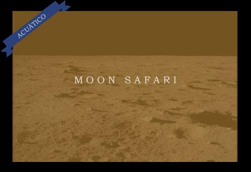 moonsafari